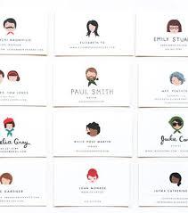 best 25 custom cards ideas on custom cards