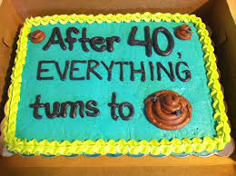 Over The Hill Meme - image result for over the hill cake decorating ideas paaartay