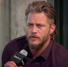 what is going on with travis fimmels hair in vikings 360 best travis fimmel images on pinterest creative infinity