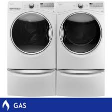 Gas Clothes Dryers Reviews Laundry Suites With Gas Dryer Costco