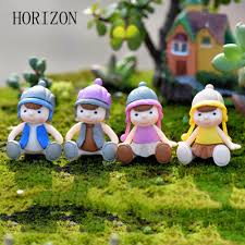 online buy wholesale home decor modelers from china home decor