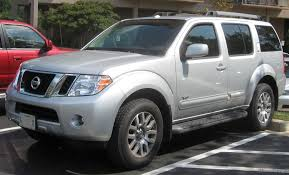 grey nissan pathfinder 2008 nissan pathfinder information and photos momentcar
