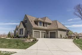 14703 rosewood dr leawood ks 66224 rentals leawood ks