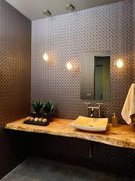 Pendant Lighting In Bathroom Pendant Lighting In Bathrooms Houzz