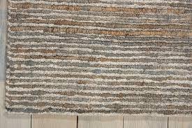 Calvin Klein Rug Calvin Klein Ck33 Mesa Indus Hematite Area Rug Carpetmart Com