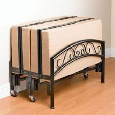 best 25 roll away beds ideas on pinterest roll out bed wood