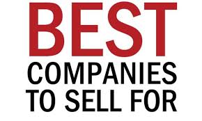50 Best Online Shopping Sites Where To Shop Online Now by Company News Hilti Usa