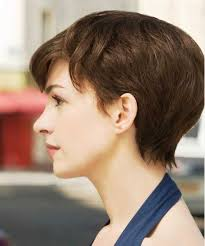 how to cut pixie cuts for thick hair 15 pixie cuts for thick hair hairiz