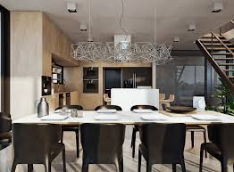 villa in costa rica by angelina alekseeva design ideas
