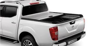 nissan cargo van 4x4 design all new navara pick up truck 4x4 nissan