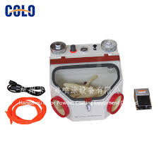 mini sandblasting machine mini sandblasting machine suppliers and