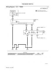 nissan titan oil filter fram repair guides transmission transaxle 2006 automatic