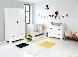 etagere pour chambre enfant etagere pour chambre bebe actagares diy pour les enfants etagere