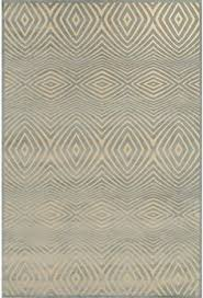 Feizy Rugs Feizy Rugs Saphir Yardley Collection Area Rug Shop Www