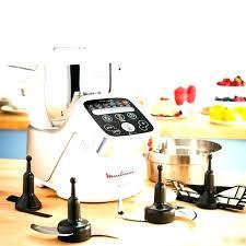 cuiseur moulinex cuisine companion cuiseur moulinex companion jacquesvillon info