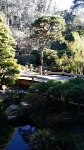 garden design backyard zen garden small japanese garden ideas