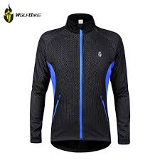 soft shell winter cycling jacket popular thermal winter cycling jackets buy cheap thermal winter