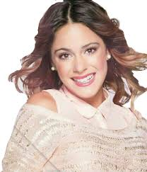 imagenes png violetta png violetta by agusmatassini on deviantart