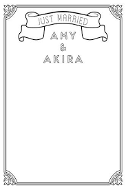 wedding backdrop outlet custom wedding backdrop black and white background any text