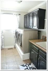 Pedestal Manufacturers Washer Dryer Pedestals U2013 Bcn4students Net