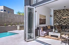 interior illusions home paz palm springs modern palm pacific construction interior