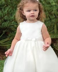 louise ballerina length dress 10197 ivory