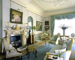 Clarence House Floor Plan 69 Best Clarence House Images On Pinterest Clarence House