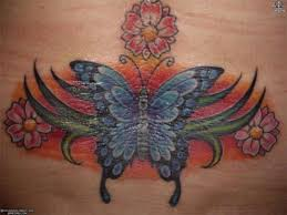 meaning of butterfly tattoos butterfly pictures tatring