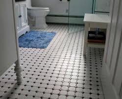vintage bathroom tile ideas ideas and pictures of vintage bathroom tile design ideas