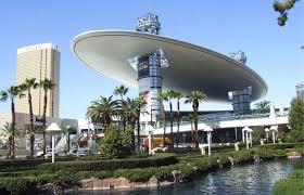 fashion show mall thanksgiving hours las vegas