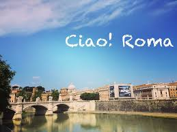 la redoute canap駸 travel europe italy ciao roma 景點篇 cap pas cap
