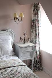 Farrow And Ball Paint Colours For Bedrooms Chambre En Farrow U0026 Ball Calamine Shabby Chic Home Sweet Home
