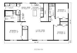 home floorplans modular home floorplans huron modular homes