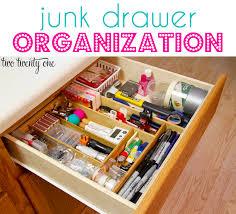 kitchen drawer organizer ideas kitchen drawer organizer ideas kitchen drawer organization