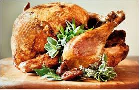 shop with us thanksgiving delivery jive turkey