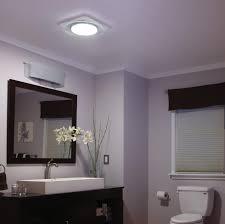 amazon com nutone qtnleda lunaura round design light home