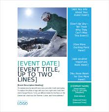 free event poster templates word flyer template 15 free download event flyer templates in
