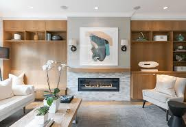 modern livingrooms 21 modern living room design ideas