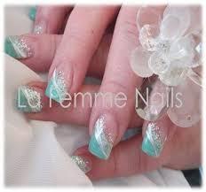 nails design galerie 20 best nageldesign images on nail designs nailart