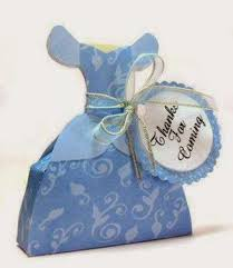 cinderella party favors cinderella party favor ideas