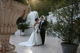 wedding venue westchester ny