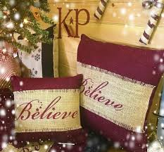 Christmas Decoration Wholesale Lebanon by Wholesale Country Primitive Gifts Kp Home Collection