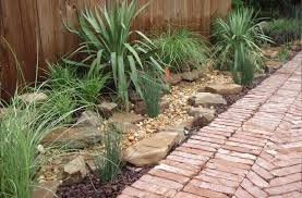 rock solid landscapes home living in greater gainesville