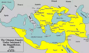 What Problems Faced The Ottoman Empire In The 1800s What Is The History Of The Israeli Palestinian Conflict Quora