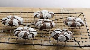 12 no fail big batch christmas cookie recipes bettycrocker com