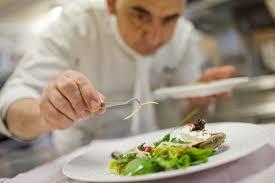 travailler en cuisine la cuisine pour travailler à l étranger de l australie aux etats unis