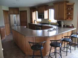 black glazed kitchen cabinets cabinets maple wheatfield with black glaze countertops