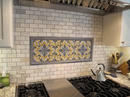 beige brick wall backsplash simple conical steel kettle fancy
