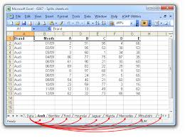 excel new worksheet free worksheets library download and print