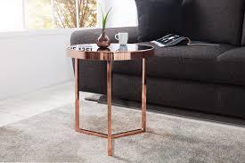 Wohnzimmer Lampe Er Couchtisch Eleganter Beistelltisch Glastisch Kaffeetisch Couchtisch Ablage